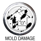 moldr damage icon